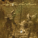 Inheritance/The Last Bison