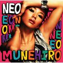 NEO/MUNEHIRO