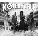 Greatest Hits/Mötley Crüe