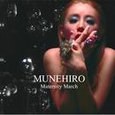 Maternity March/MUNEHIRO