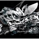雅-miyavi- Remixx album 【Room No.382】 Remixed by Teddy Loid/MIYAVI