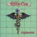 Dr. Feelgood/Mötley Crüe