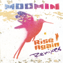 Rise Again Remixes/MOOMIN