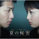 「夏の秘密」オリジナル・サウンドトラック/岩本正樹