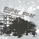 super star/マナスレイプニル