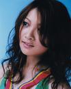 Happy/May Nakabayashi