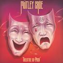 シアター・オブ・ペイン +6/Mötley Crüe