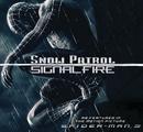 Signal Fire (International Version)/Snow Patrol