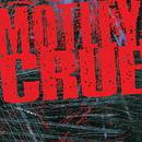 モトリー・クルー +3/Mötley Crüe