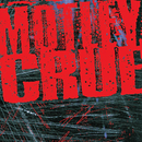 Mötley Crüe/Mötley Crüe