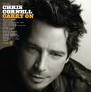 Carry On/Chris Cornell