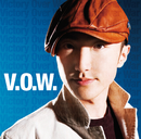 V.O.W.-Victory Over War-/日華