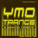 YMO TRANCE~A MUSICAL TRIBUTE~/RESONANCE-T