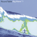 Big Wave'71/ROUND TABLE