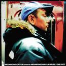 MIDORINOGOHONYUBI Presents MIDORINOGOHONYUBI MUSIC/ONE FOOT/NIPPS