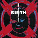 BIRTH/横道坊主