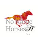 NO NAME HORSES II/No Name Horses