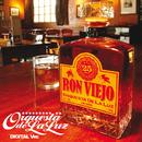 RON VIEJO(DIGITAL Ver.)/Orquesta De La Luz