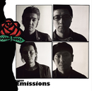 Emissions/ROSSO