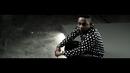 Poetic Justice (feat. Drake)/Kendrick Lamar