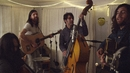 February Seven/The Avett Brothers