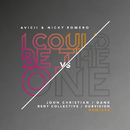 I Could Be The One [Avicii vs Nicky Romero] (Remixes)/Avicii, Nicky Romero