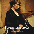 Drumming Song/Florence + The Machine