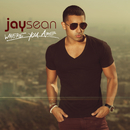 Where You Are/Jay Sean