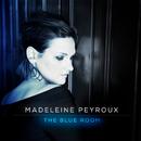 The Blue Room/Madeleine Peyroux