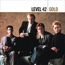 Gold (International Version)/Level 42