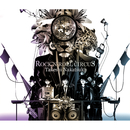 ROCK'N'ROLL CIRCUS/中塚武