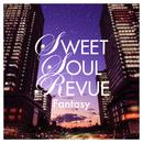 宇宙のファンタジー/Sweet Soul Revue