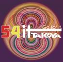 54it/TAKUYA