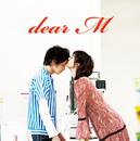dear M/Shamo feat. K.K