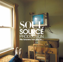 He knows his place.../SOUL SOURCE PRODUCTION