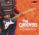 春だったね '97/THE GROOVERS