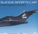 MONACO MOO/SUICIDE SPORTS CAR