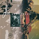 Double Rainbow/Joe Henderson