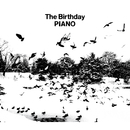 ピアノ/The Birthday
