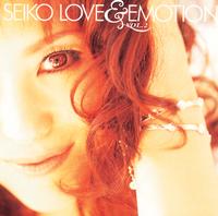 LOVE & EMOTION VOL.2