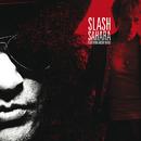 SAHARA feat.稲葉浩志/Slash
