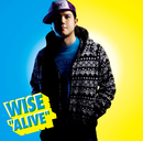 ALIVE/WISE