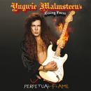 Perpetual Flame/Yngwie Malmsteen