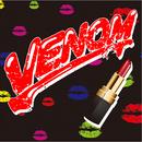 Glamorous Honey B feat.YOUNGSHIM/VENOM