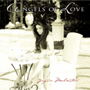 Angels Of Love/Yngwie Malmsteen