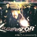 ELIMINATOR/宇頭巻