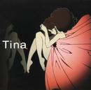 ココロノカタチ/Tina