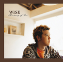 Thinking of you/WISE