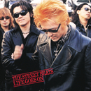 LIFE GOES ON/THE STREET BEATS