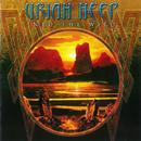 イントゥ・ザ・ワイルド/Uriah Heep